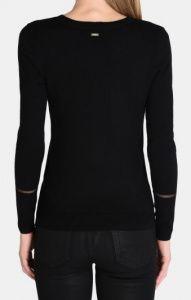 Пуловер женские Armani Exchange модель QZ1029 , 2017