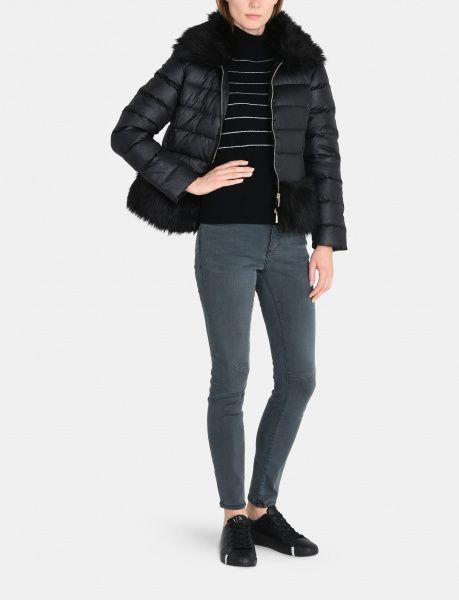 Пуловер женские Armani Exchange модель QZ1032 приобрести, 2017