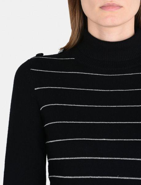 Пуловер женские Armani Exchange модель QZ1032 , 2017