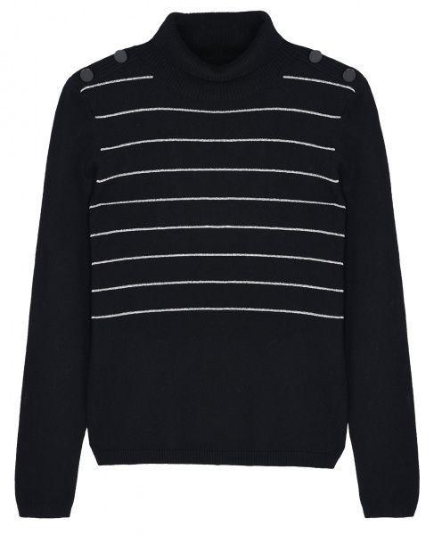 Пуловер женские Armani Exchange модель QZ1032 цена, 2017
