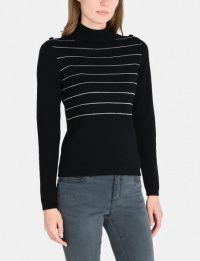 Пуловер женские Armani Exchange модель QZ1032 характеристики, 2017