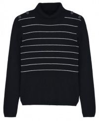 женская одежда размер XL , 2017