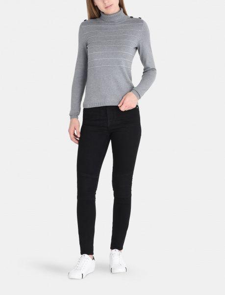 Пуловер женские Armani Exchange модель QZ1033 приобрести, 2017