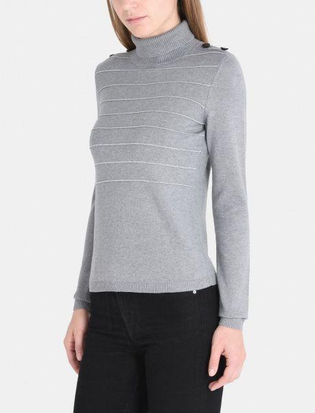 Пуловер женские Armani Exchange модель QZ1033 , 2017