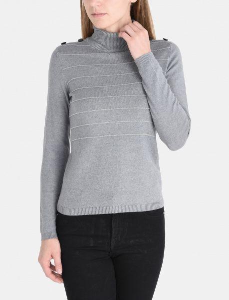 Пуловер женские Armani Exchange модель QZ1033 характеристики, 2017