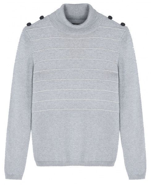 Пуловер женские Armani Exchange модель QZ1033 цена, 2017