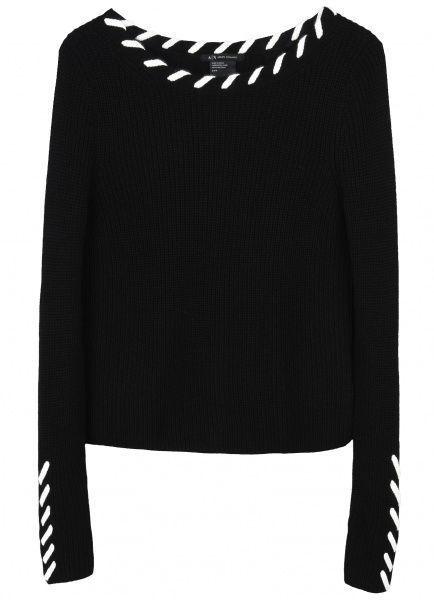 Пуловер женские Armani Exchange модель QZ1034 цена, 2017
