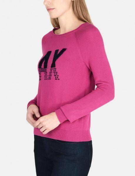 Пуловер для женщин Armani Exchange WOMAN KNITWEAR PULLOVER QZ1036 брендовая одежда, 2017