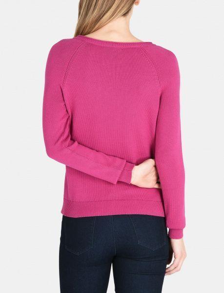 Пуловер для женщин Armani Exchange WOMAN KNITWEAR PULLOVER QZ1036 цена, 2017