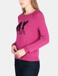 Пуловер женские Armani Exchange модель QZ1036 , 2017