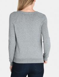 Пуловер женские Armani Exchange модель 6YYM1P-YMA9Z-3937 цена, 2017