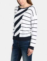 Пуловер женские Armani Exchange модель QZ1038 , 2017