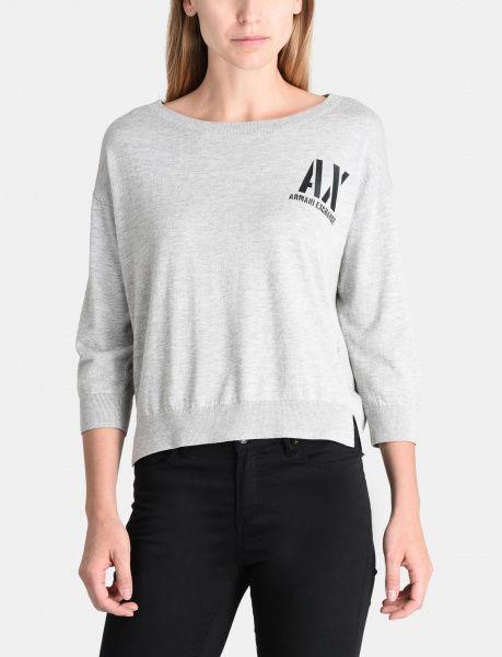 Пуловер женские Armani Exchange модель QZ1040 характеристики, 2017