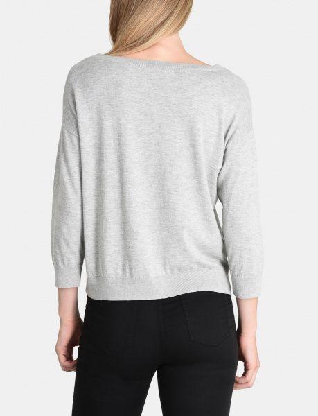 Пуловер женские Armani Exchange модель QZ1040 , 2017