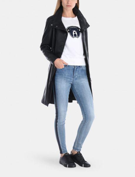 Armani Exchange Пуловер жіночі модель 6YYM2A-YMG5Z-1100 придбати, 2017