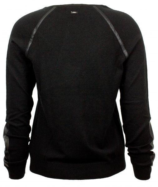 Пуловер женские Armani Exchange модель 6YYM2B-YMH5Z-1200 , 2017