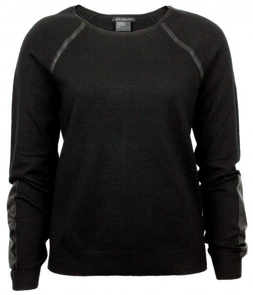 Пуловер женские Armani Exchange модель 6YYM2B-YMH5Z-1200 приобрести, 2017