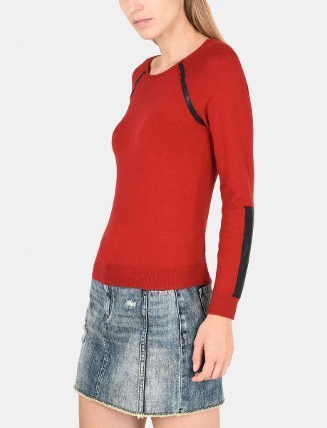 Пуловер женские Armani Exchange модель QZ1045 , 2017