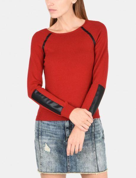 Пуловер женские Armani Exchange модель QZ1045 характеристики, 2017