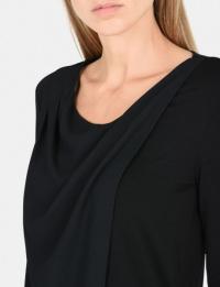 Armani Exchange Светр жіночі модель 6YYM74-YJB5Z-1200 придбати, 2017
