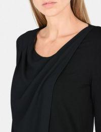 Свитер женские Armani Exchange модель QZ1051 , 2017