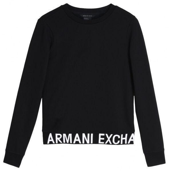 Armani Exchange Светр жіночі модель 6YYMAG-YJE5Z-1200 купити, 2017
