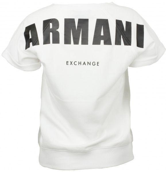 Свитер женские Armani Exchange модель QZ1075 цена, 2017