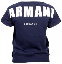 Armani Exchange Светр жіночі модель 6YYMBD-YJQ4Z-1501 , 2017