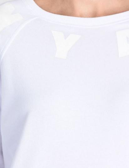 Armani Exchange Светр жіночі модель 6YYMBE-YJQ4Z-1100 придбати, 2017