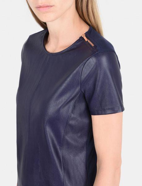 Блуза женские Armani Exchange модель QZ1083 приобрести, 2017