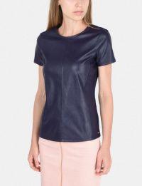 Блуза женские Armani Exchange модель QZ1083 цена, 2017