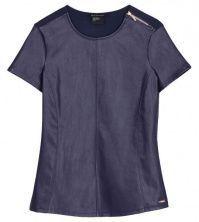 Блуза женские Armani Exchange модель QZ1083 отзывы, 2017
