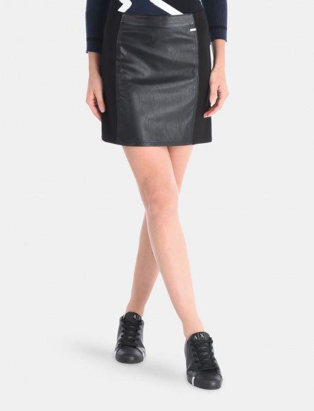 Юбка женские Armani Exchange модель QZ1093 приобрести, 2017