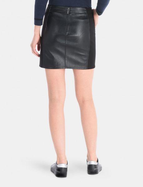 Юбка женские Armani Exchange модель QZ1093 , 2017