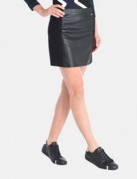 Юбка женские Armani Exchange модель QZ1093 отзывы, 2017