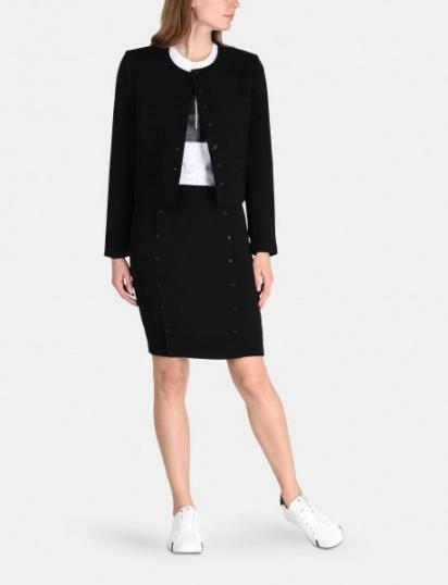Armani Exchange Спідниця жіночі модель 6YYN09-YN40Z-1200 , 2017