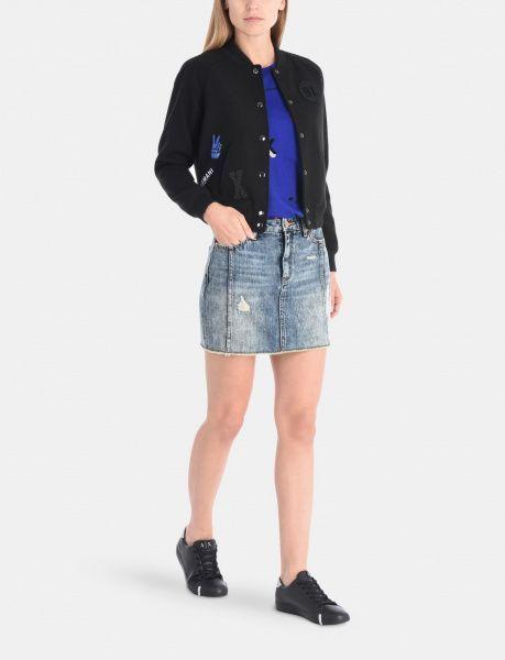 Armani Exchange Спідниця жіночі модель 6YYN14-Y2BAZ-1500 , 2017