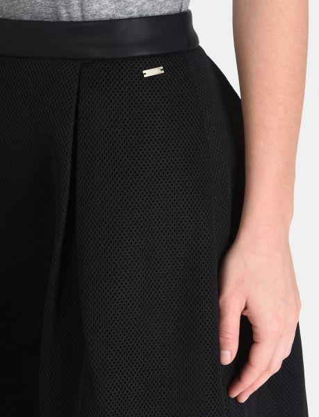 Armani Exchange Спідниця жіночі модель 6YYN17-YN64Z-1200 купити, 2017