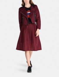Armani Exchange Спідниця жіночі модель 6YYN17-YN64Z-1317 , 2017