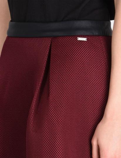 Armani Exchange Спідниця жіночі модель 6YYN17-YN64Z-1317 купити, 2017