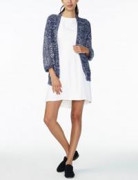 Платье женские Armani Exchange модель 6XYA09-YNB3Z-1907 приобрести, 2017