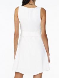 Платье женские Armani Exchange модель 6XYA09-YNB3Z-1907 купить, 2017
