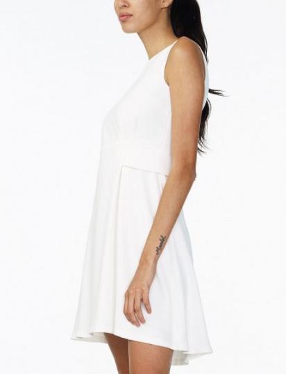 Платье женские Armani Exchange модель 6XYA09-YNB3Z-1907 , 2017