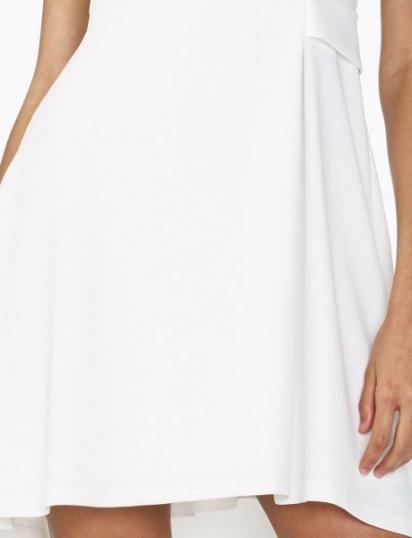 Платье женские Armani Exchange модель 6XYA09-YNB3Z-1907 цена, 2017