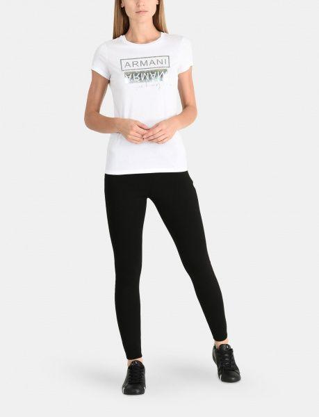 Брюки женские Armani Exchange модель QZ1105 отзывы, 2017