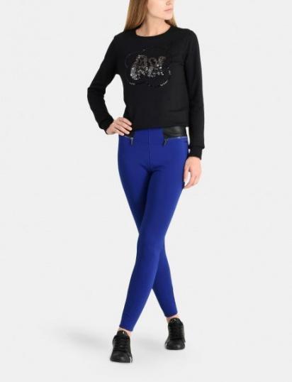Armani Exchange Брюки жіночі модель 6YYP70-YJB7Z-1507 , 2017