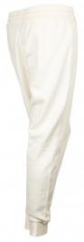 Armani Exchange Брюки жіночі модель 6YYP77-YJE5Z-0111 , 2017