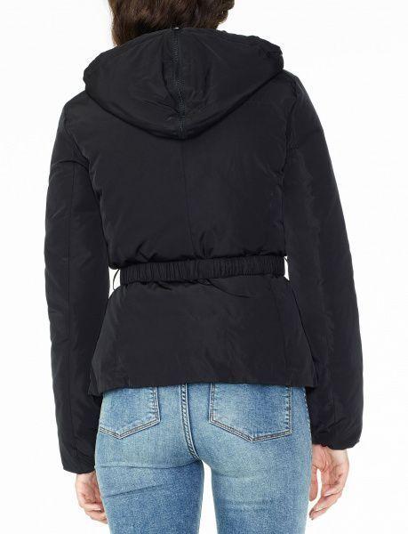 Armani Exchange Куртка пухова жіноча модель QZ112 - купити за ... a67db10a9155d