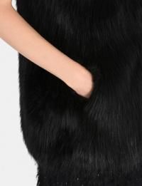 Armani Exchange Жилет жіночі модель 6YYQ06-YN50Z-1200 придбати, 2017