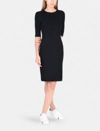 Armani Exchange Сукня жіночі модель 8NYACA-YJB3Z-1200 придбати, 2017